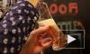 Росстандарт выступил в Петербурге за выработку стандартов крафтового пива