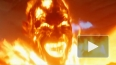 """Фильм """"Люди Икс: Дни минувшего будущего"""" взял большую ..."""