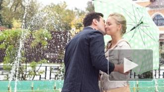 """Сериал """"Сестра моя, Любовь"""" смотреть онлайн можно на сайте телеканала Россия-1"""