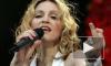 Мадонну будут судить в Петербурге 7 ноября