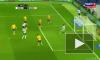 Вперёд в Бразилию! Обзор отборочного турнира к ЧМ-2014 и видео голов