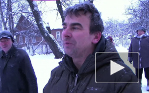 Новости 5 декабря 2010 14:00