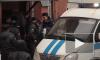Ребенок погиб при обстреле внедорожника в центре Киева