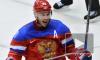 Хоккей: сборная России обыграла норвежцев и вышла в четвертьфинал Олимпиады в Сочи