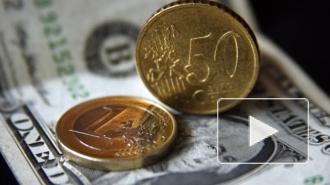 Курс доллара и евро устанавливают рекорды. В 2015 году рубль укрепится - Набиуллина