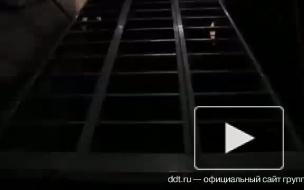 ДДТ выложила в Интернете альбом «Иначе» и начала концертный тур