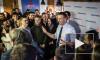 """Подарки со смыслом """"без регистрации и СМС"""": Навальному подарили тюремную робу"""