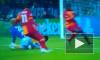 Лига чемпионов: Галатасарай обыграл Шальке-04 2:3 и вышел в 1/4 финала