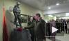 Ветеран Афганской войны прокомментировал передачу дневника добровольца Чепишко в Музей боевого братства