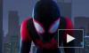 """Sony отложила премьеру сиквела """"Человек-паук: Через вселенные"""""""