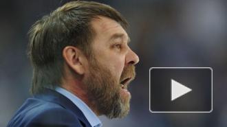 Знарку предложили возглавить футбольную сборную России