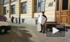 Активисты не смогли отстоять сквер в кузнечном переулке: ЗакС отдал участок под музей Достоевского