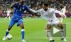 Евро-2012. Италия в серии пенальти одолела Англию и теперь сразится в полуфинале чемпионата Европы