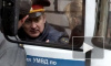 Петербургская полиция прояснила детали убийства расчлененных женщины и детей