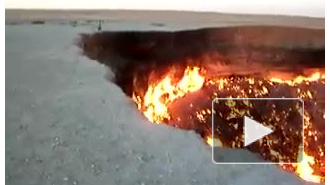 Первый канал оскандалился с метеоритом