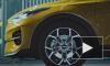 В России появится новый кроссовер Kia XCeed