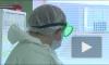 В Петербурге начали забирать плазму у выздоровевших от коронавируса