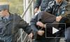 На станции метро Садовая врачи и полиция ловили буйного пьяницу