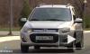 Начались продажи Lada Kalina второго поколения