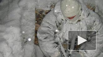 Новости Украины: солдаты 28-й бригады с голодухи пьют водку – украинские волонтеры