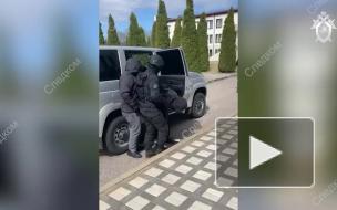 По делу о подготовке теракта в Кисловодске задержали 14 человек