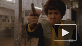 """""""Американская история ужасов"""" 7 сезон, 7 серия: в эпизоде появится Энди Уорхол и кровавые феминистки"""