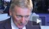 В Кремле считают неуместным ставить вопрос о реформе армии после ЧП в Забайкалье