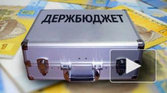Новости Новороссии: в условиях финансовой блокады ДНР и ЛНР введут в обращение рубль