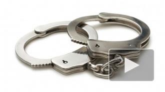 У обменника в Лиговском переулке произошла перестрелка, грабители пытались отобрать деньги у мужчины