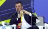 """Бывший вице-премьер Акимов назначен гендиректором """"Почты России"""""""