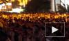"""В Петербурге задержали террориста """"Исламской партии Туркестана"""""""