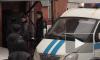 Из Audi безработного петербуржца утащили более ста тысяч рублей