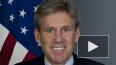 Посол США и три дипломата убиты в Ливии из-за фильма ...