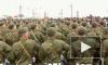 День Победы в Петербурге: программа празднования
