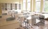 Петербургские школы и детсады проверяют на готовность к новому учебному году