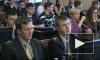 Горный Университет Петербурга отобрал кандидатов в аспирантуру