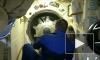 NASA не хочет допускать отсутствия американских астронавтов на МКС