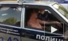 Под Красноярском пьяный водитель без прав сбил на обочине двухлетнего ребенка