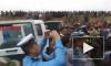 Страшные кадры из Непала: В Катманду рухнул пассажирский самолет