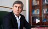 Хасавов, грозивший «залить Москву кровью», защищает Pussy Riot