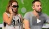 Жанна Фриске, последние новости: новые фото певицы из супермаркета взорвали интернет, звезда переехала в Китай