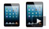 Apple представит новые планшеты iPad 16 октября