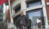 WikiLeaks объявила об ухудшении здоровья Джулиана Ассанжа