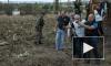 Новости Новороссии: Россия требует от ООН расследовать военные преступления на Донбассе