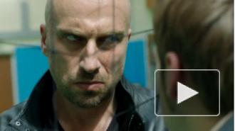 """Физрук"" 2 сезон: на съемках 8 серии Дмитрий Нагиев включил все свое обаяние"
