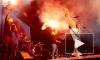 Несмотря на роспуск: Шнуров даст концерт в Петербургеновогоднюю ночь