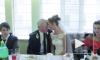 Родные Ивана Краско и Натальи Шевель не пришли на их свадьбу