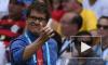 Россия – Казахстан: товарищеский матч пройдет без Акинфеева