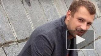 """""""Дом 2"""", новости и слухи: Никита Кузнецов хотел покончить с собой - Джулия Ванг, мама Руднева нашла ему новую невесту"""