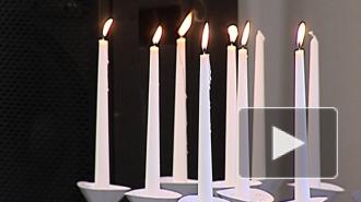 В мире 27 января чтят память жертв Холокоста. Россия эту дату не признала